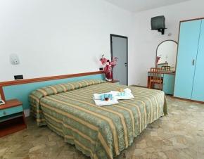 hotel-vernel-marebello