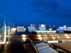 hotel-3-stelle-cervia-commodore