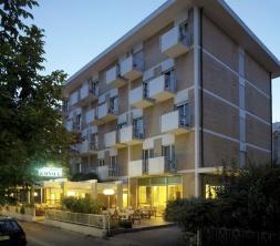 hotel-3-stelle-riccione-consul
