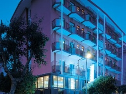 hotel-3-stelle-rivazzurra-christian