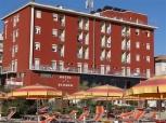 hotel-3-stelle-viserba-blumen