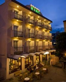 hotel-3-stelle-king-rimini-marina-centro