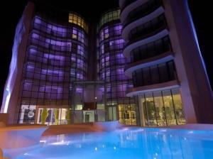 hotel-5-stelle-rimini-isuite