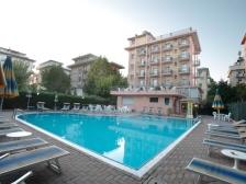 hotel-3-stelle-abarth-cesenatico