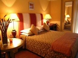hotel-3-stelle-rimini-perù