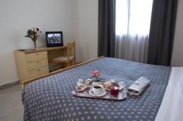 hotel-coccinella