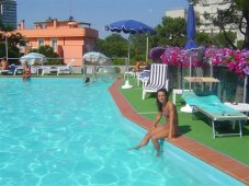 hotel-nadir-milano-marittima