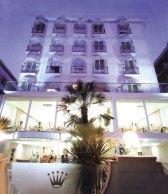 hotel-royal-plaza-4-stelle-rimini