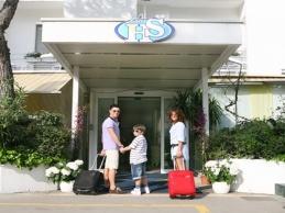 hotel-sole-3-stelle-sup-riccione