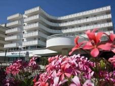 hotel-4-stelle-cattolica-waldorf