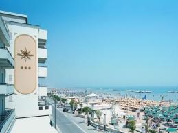 hotel-bellaria-croce-del-sud