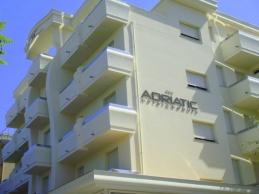 hotel-adriatic
