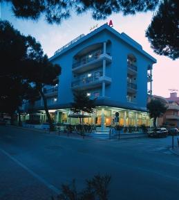 hotel-ambrosiana-misano
