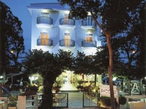 hotel-ancora-rimini