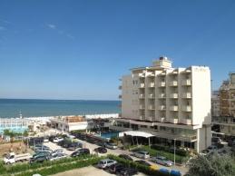 hotel-benini