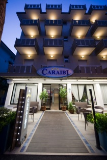 hotel-caraibi