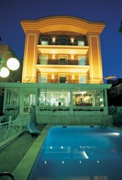 hotel-clitunno-misano