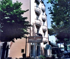 hotel-laura-cesenatico