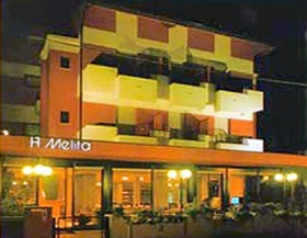 hotel-melita-viserba