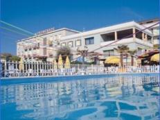 hotel-promenade