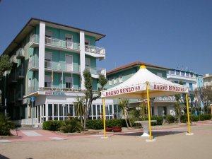 hotel-riviera-igea-marina