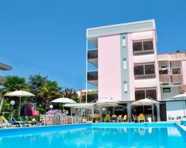 hotel-tre-rose-riccione