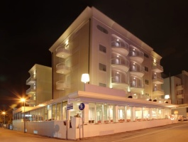 villa-marina-hotel
