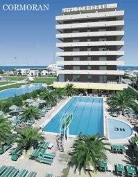 adriatico-hotels-cattolica