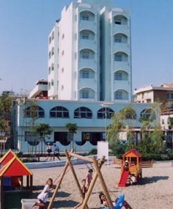 hotel-alexandra