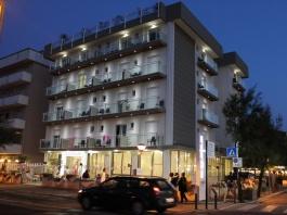 hotel-augustus-misano
