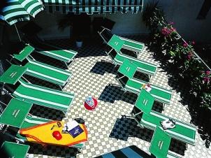 hotel-cesenatico-donegal
