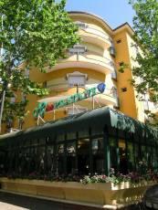 hotel-dei-platani-miramare