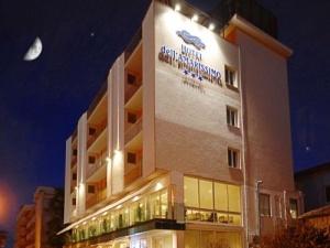 hotel-dell-amarissimo