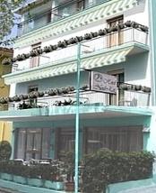hotel-nord-est