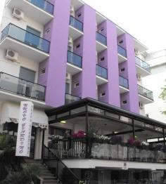 hotel-nuovo-giardino-rivazzurra
