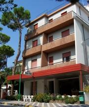 hotel-tre-pini-bellaria