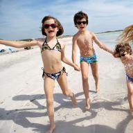 offerta-famiglie-spiaggia-hotel-rimini
