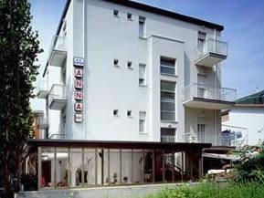 hotel-anna-mare