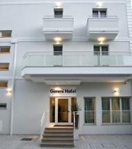 hotel-gimmi-torre-pedrera
