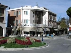 hotel-joli-san-marino
