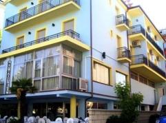 hotel-my-hotel