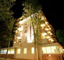 hotel-ombretta-mare