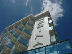 hotel-regina-miramare