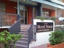 hotel-venere