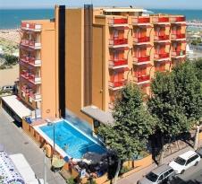 hotel-ariane-rivazzurra