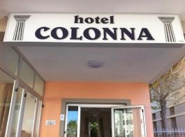 hotel-colonna-viserba