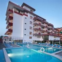 hotel-gallia