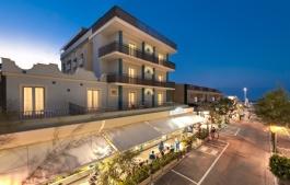 hotel-lina-misano