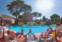 hotel-milano-helvetia