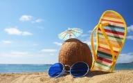 offerte-giugno-hotel-marebello